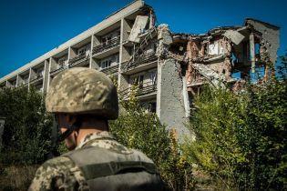 С начала года на Донбассе погибли 16 гражданских людей. Еще 99 были ранены – миссия ОБСЕ
