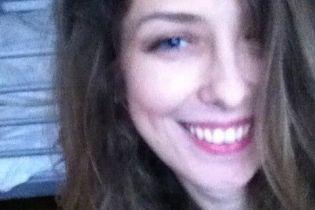 Иран отпустил российскую журналистку, которой приписывали подозрение в шпионаже