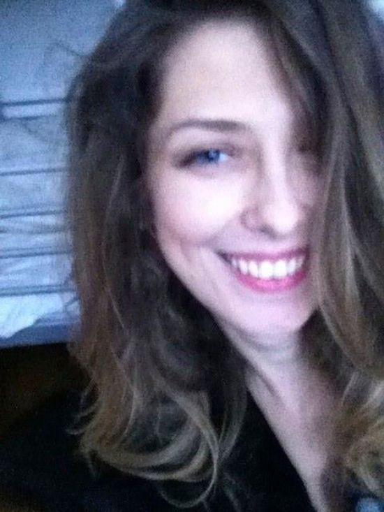 В Ірані заарештували російську журналістку за підозрою у шпигунстві на користь Ізраїлю