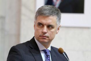 """Пристайко назвал действия Зеленского по Донбассу последней попыткой не допустить там """"Приднестровья"""""""