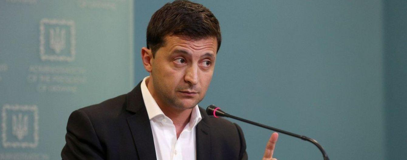 """Проти """"формули Штайнмаєра"""". В обласних та міських радах по Україні закликають відмовитися від рішення"""