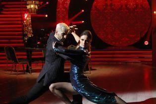 """Обмен партнерами и неожиданный женский дуэт: как прошел седьмой эфир """"Танців з зірками"""""""