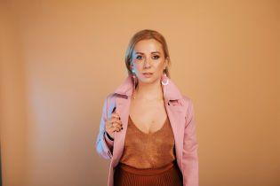 Тоня Матвиенко выпустила лирический трек-воспоминание о зарождении отношений с Мирзояном