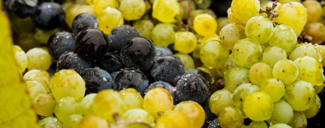 В супермаркетах Австралии уже находят иглы в других фруктах