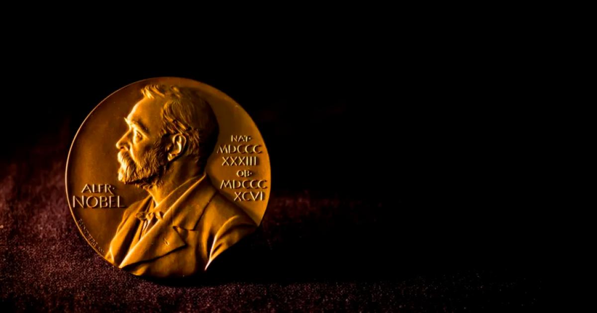 Нобелевскую премии по физике вручили за исследование черных дыр