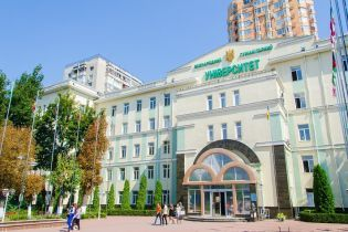 """В Одесском университете преподаватель истории на парах рассказывает студентам, что Украину придумали """"польские масоны"""""""