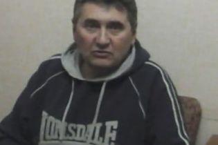 У украинского пленника Кремля Шура ухудшилось здоровье - Денисова