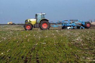 В Украине будут распаевывать земли государственных компаний и учреждений. Как это будет происходить