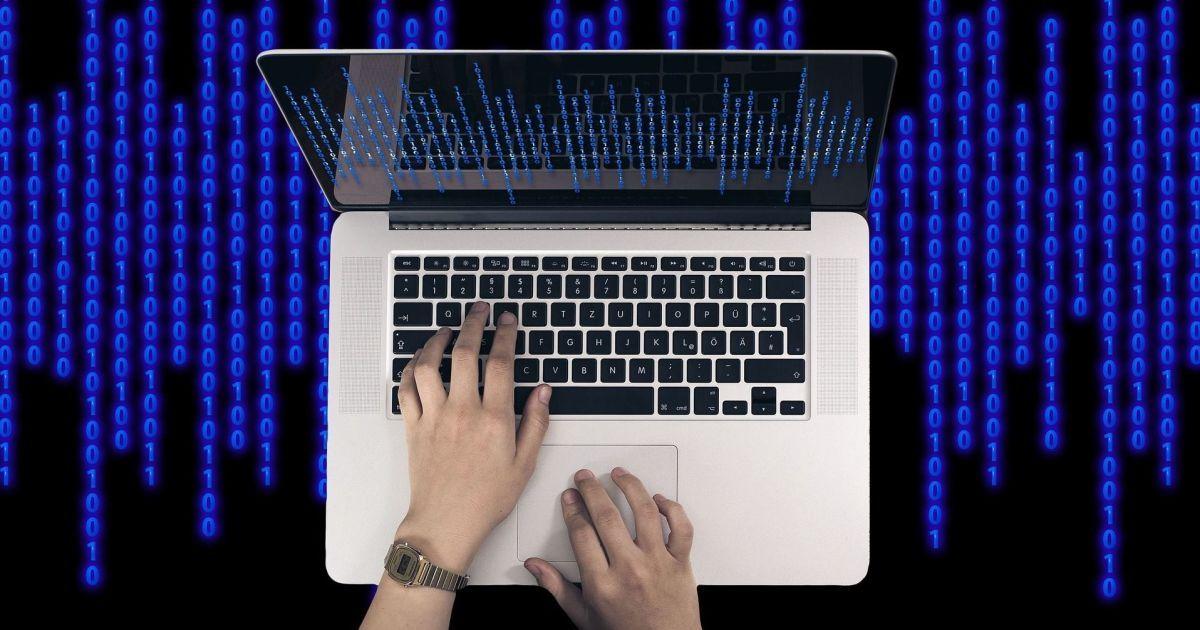 США дадут Украине $ 5 млн для борьбы с киберугрозами