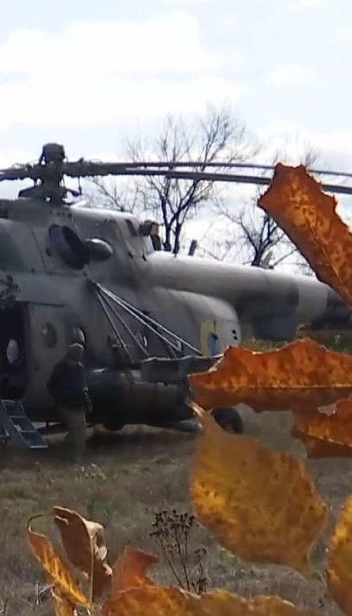 Відведення військ на Донбасі перенесли: як на розведення реагують місцеві мешканці