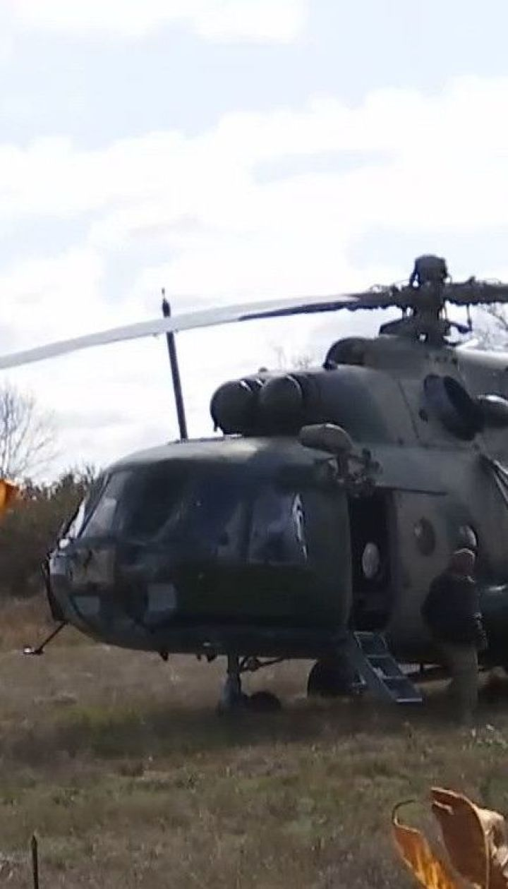 Отвод войск в Донбассе перенесли: как на разведение реагируют местные жители