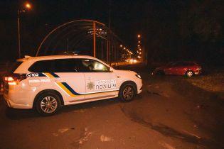 Сотни аварий и десятки травмированных: что творилось на дорогах Украины на Покрову