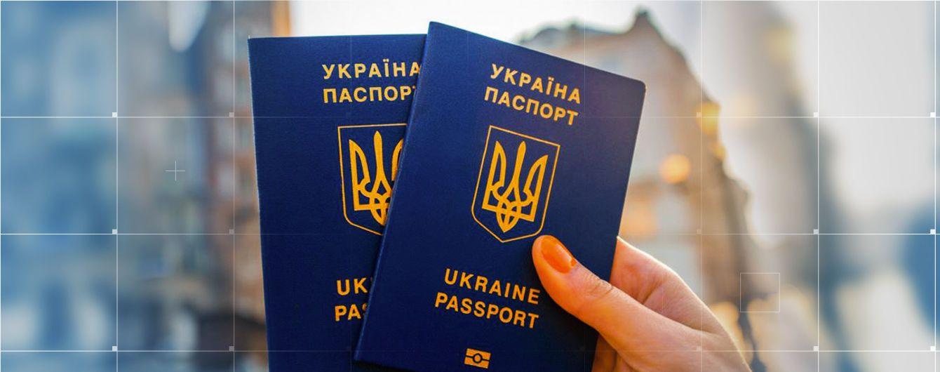 Світова паспортизація: що таке подвійне громадянство і чи можливе воно в Україні