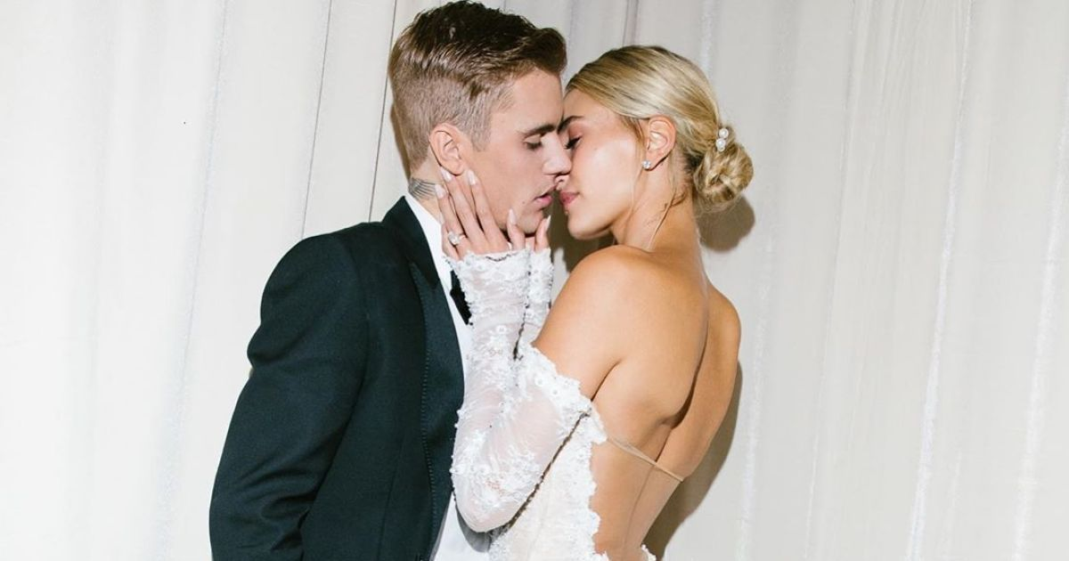@ instagram.com/justinbieber