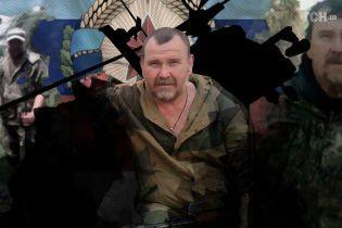 Спецслужбы разоблачили ФСБшника, который сбивал самолеты ВСУ и захватывал в плен бойцов ООС