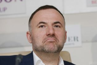 В РФ известного украинского олигарха Фукса объявили в розыск