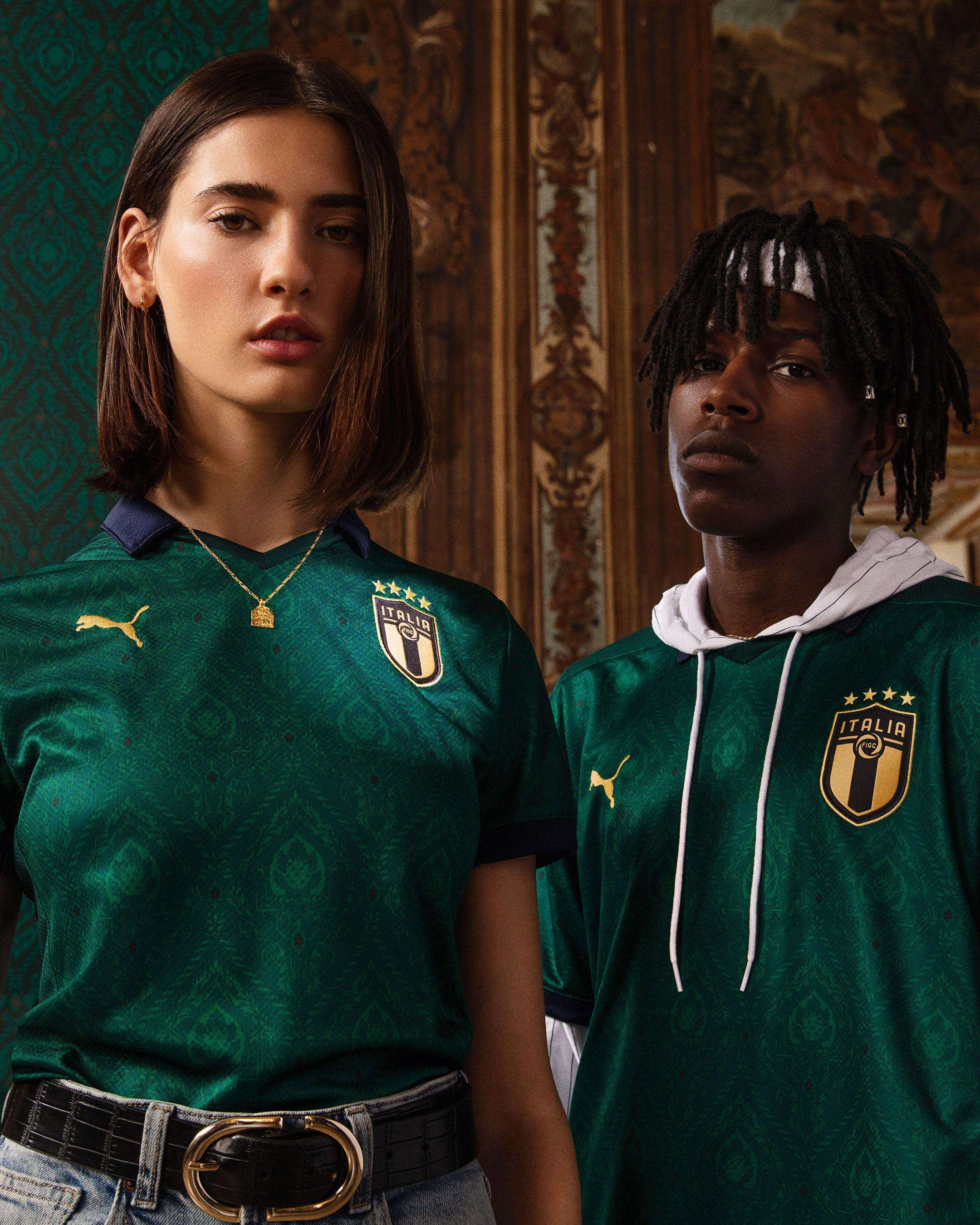 зелена форма збірної італії_1