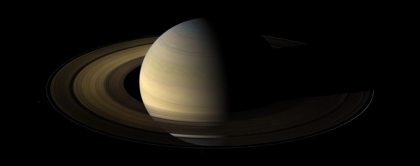 В Солнечной системе появился новый рекордсмен по количеству спутников