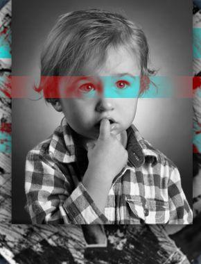 Чего не стоит делать родителям, чтобы у детей было хорошее будущее