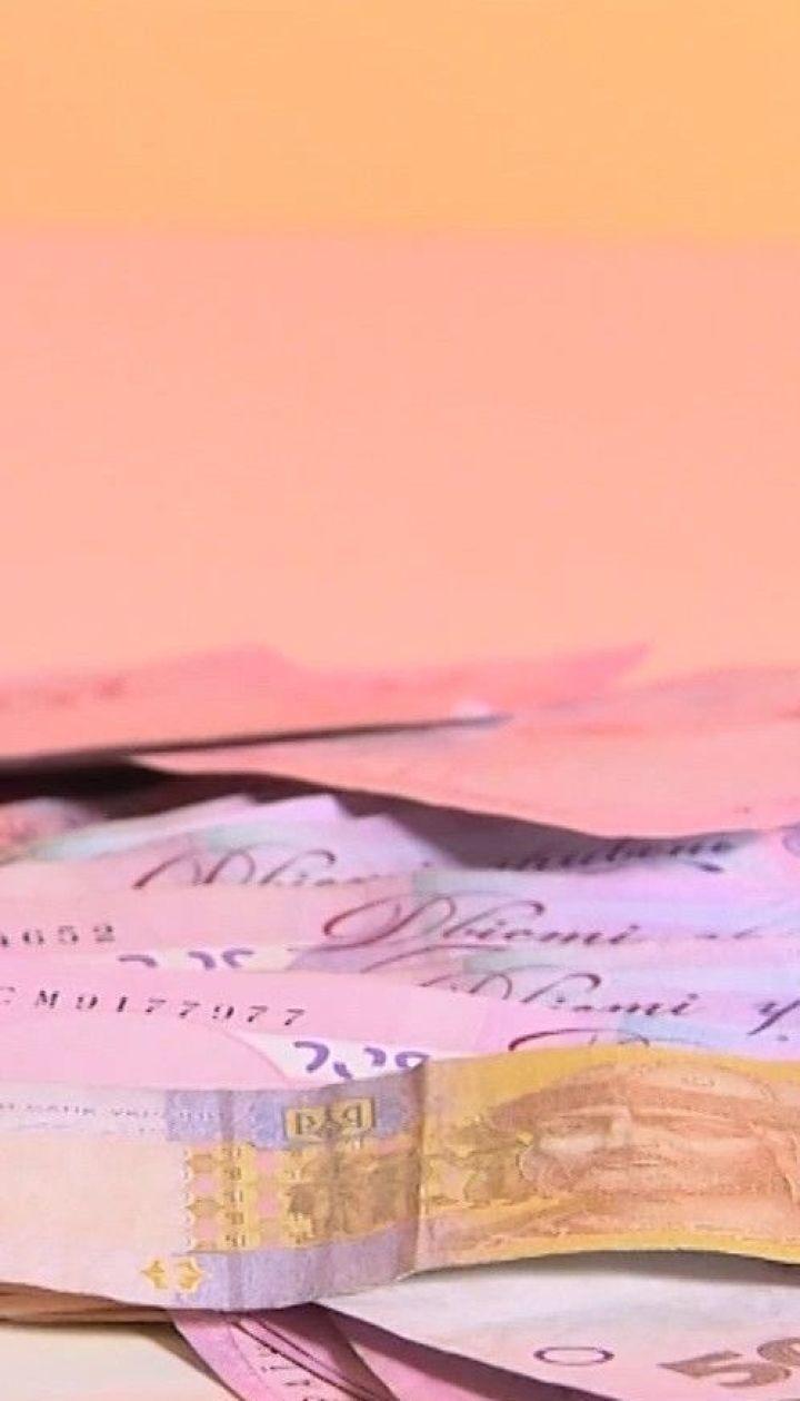 Скільки коштуватиме перепис населення України - Економічні новини