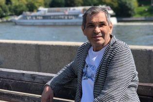 Бари Алибасову не удалось отсудить 100 миллионов рублей в деле об отравлении