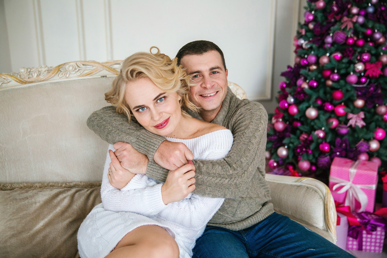 Олександр Сивак, МЛС_2