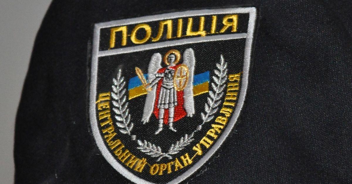 Київська поліція знайшла викраденого тиждень тому підприємця