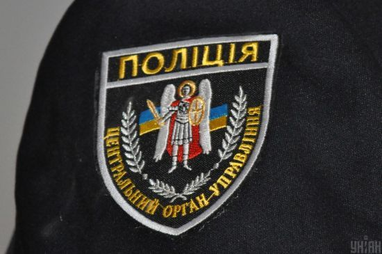 У Києві підірвали машину високопоставленого чиновника Мінагрополітики – ЗМІ