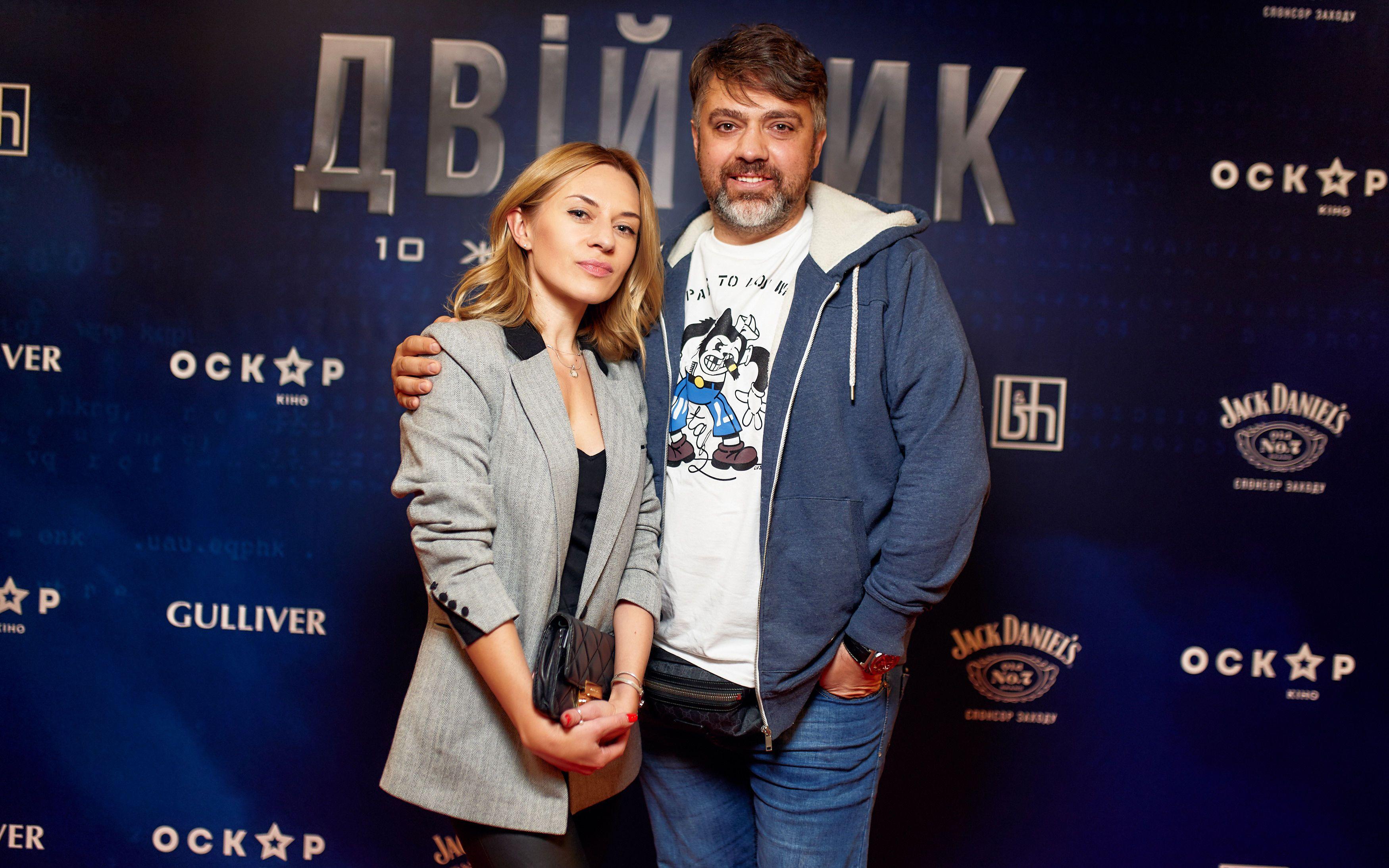 """Гости допремьерного показа """"Двойника""""_17"""