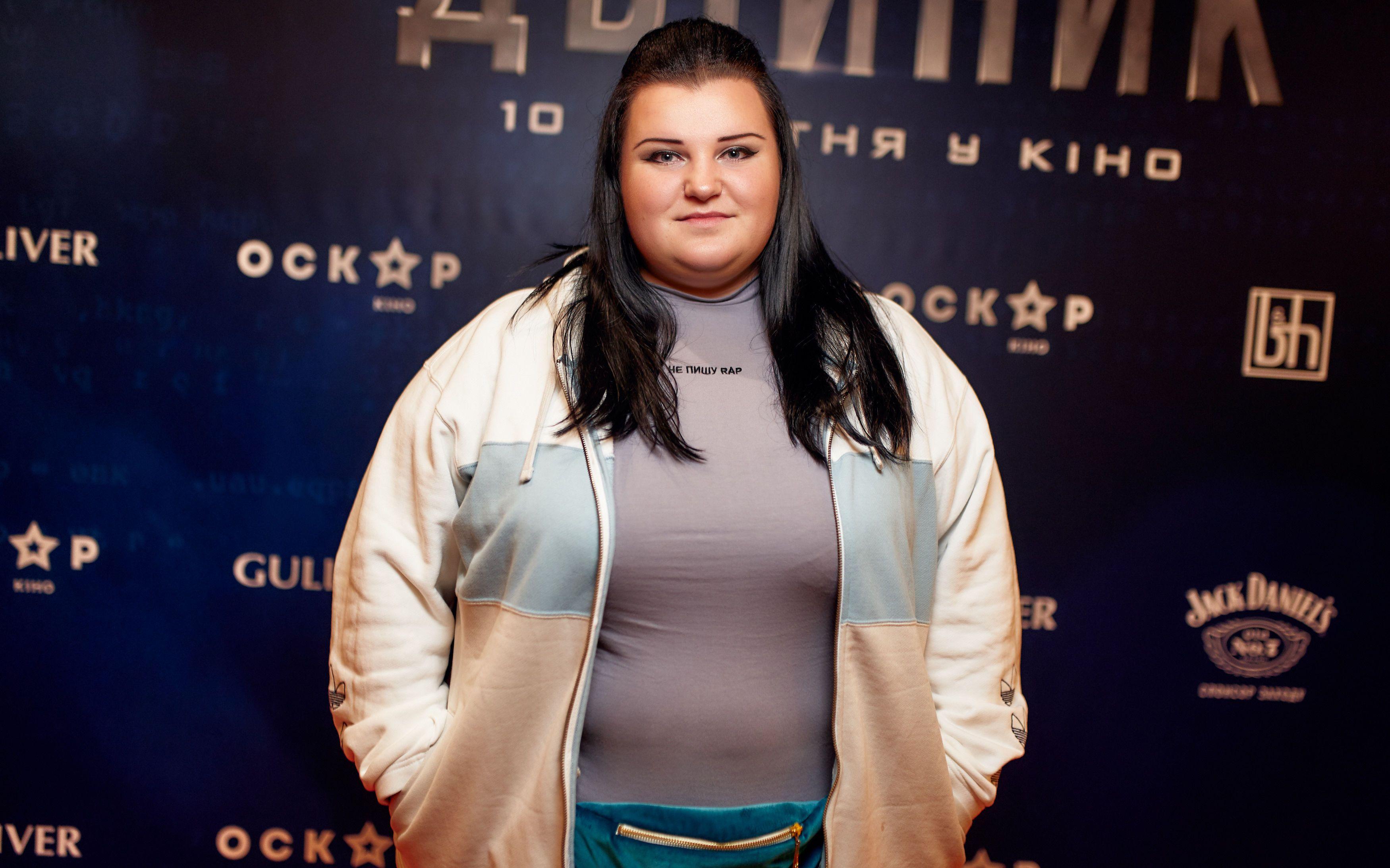 """Гости допремьерного показа """"Двойника""""_18"""