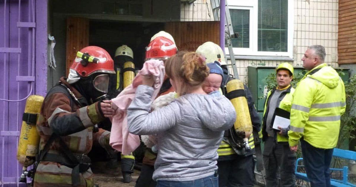 @ Міністерство внутрішніх справ України