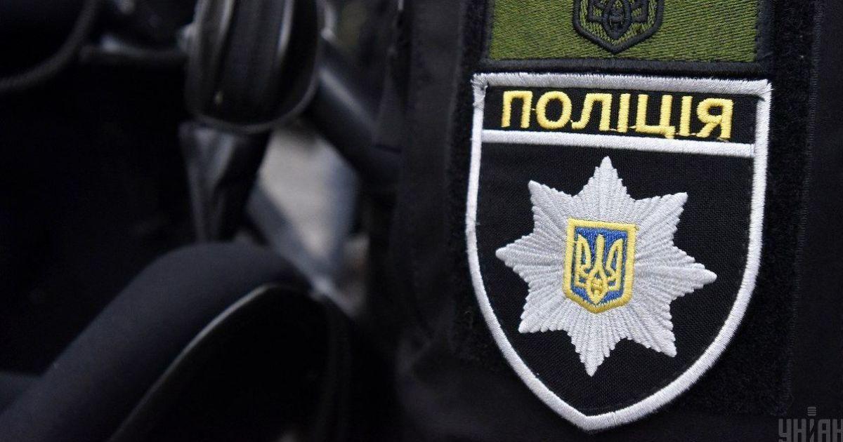 """У Черкаській області в ресторані під час """"сходки"""" затримали ватажків банд із різних регіонів"""