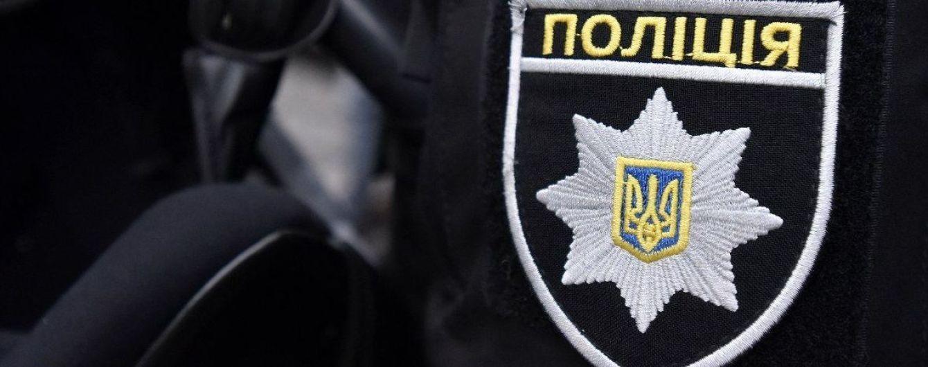 В Одесской области во дворе жительницы взорвалась граната - трое раненых