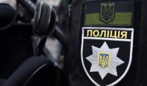 В Киеве отдых у озера завершился дракой и смертью мужчины