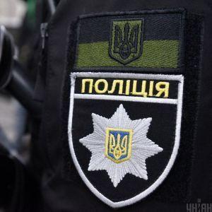 В Одеській області на подвір'ї жительки вибухнула граната - троє поранених
