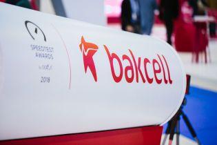 В Украине вместо Vodafone может появиться азербайджанский оператор связи