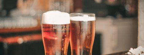 У Ізраїлі почали варити пиво з дріжджів, яким 5000 років
