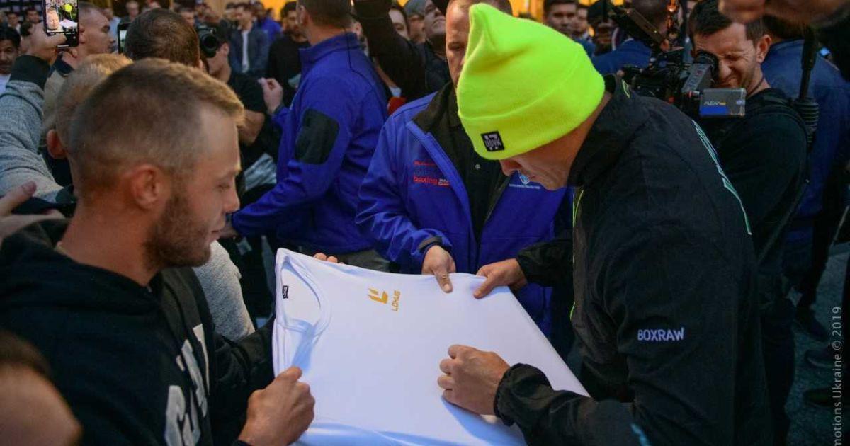 @ K2 Promotions Ukraine