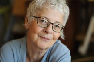 """Українською вийде роман відомої квебекської письменниці Жослін Сосьє """"Шахтоємці"""""""