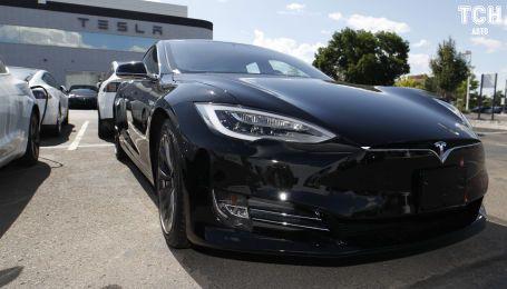 Tesla вкладе 4 млрд євро у завод у Німеччині