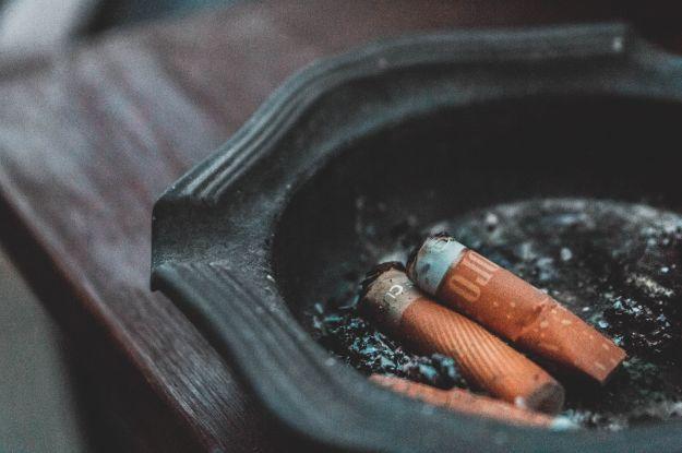 У Новій Зеландії планують заборонити куріння цигарок на законодавчому рівні