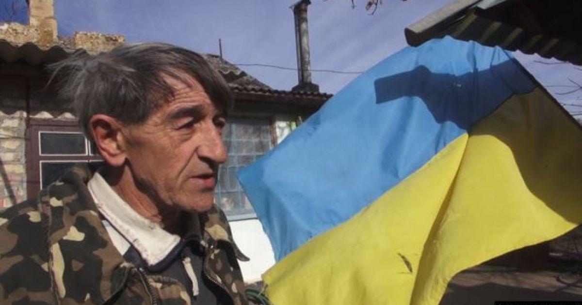 У МЗС України вимагають скасування рішення суду РФ щодо незаконного вироку Приходьку