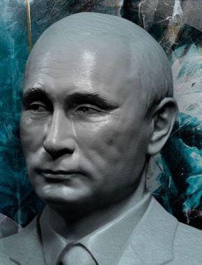 """Путінська """"відлига"""" з хуртовиною та обмороженнями"""