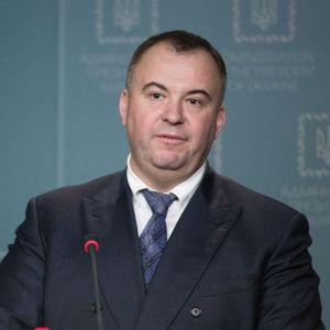 Холодницкий согласовал подозрение Гладковському - СМИ