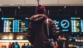 Airbnb визначив 20 найпопулярніших туристичних напрямків 2020 року
