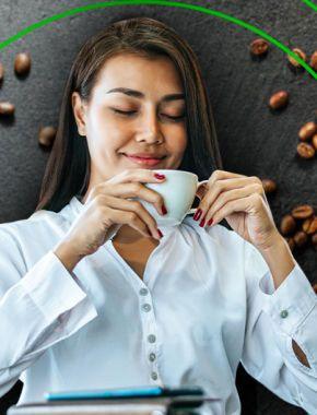 Користь кави, про яку ви не знали