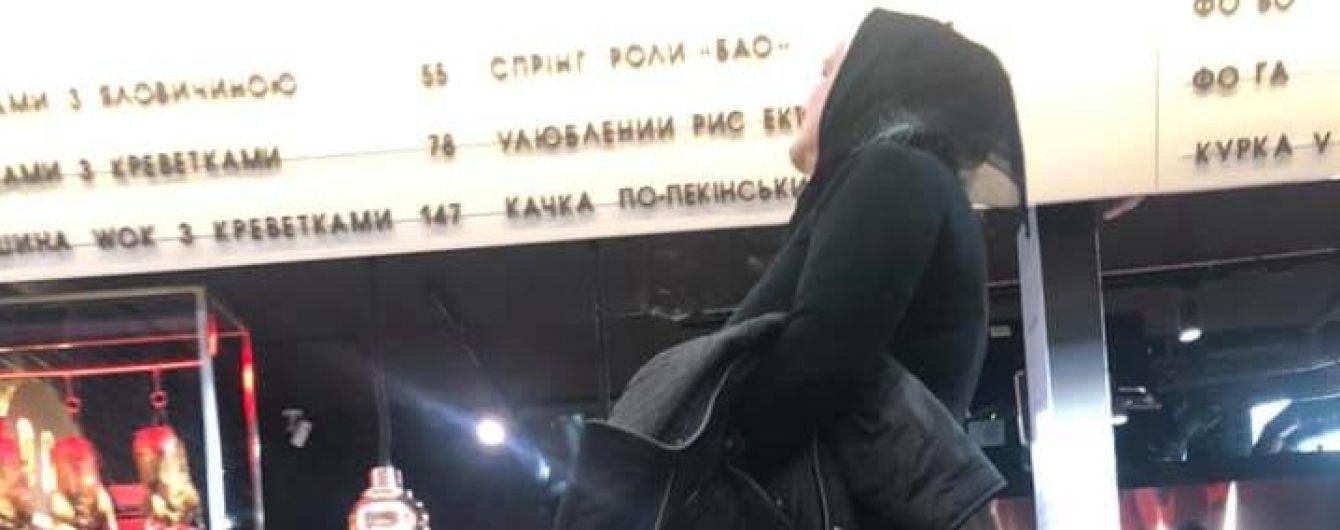 К Зеленскому на пресс-марафон приходила мать убитой адвоката Ноздровской. Президент пригласил ее на Банковую