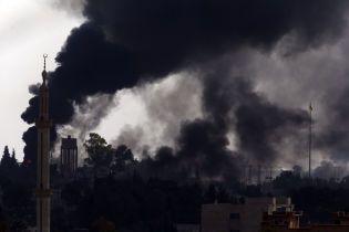 Турция пошла войной на курдов. Что происходит на севере Сирии и чем это грозит Европе