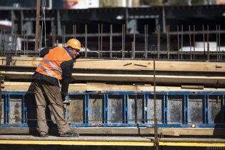 В Киеве из-за строительство Шулявского путепровода перекроют движение на два дня: схема объезда в инфографике