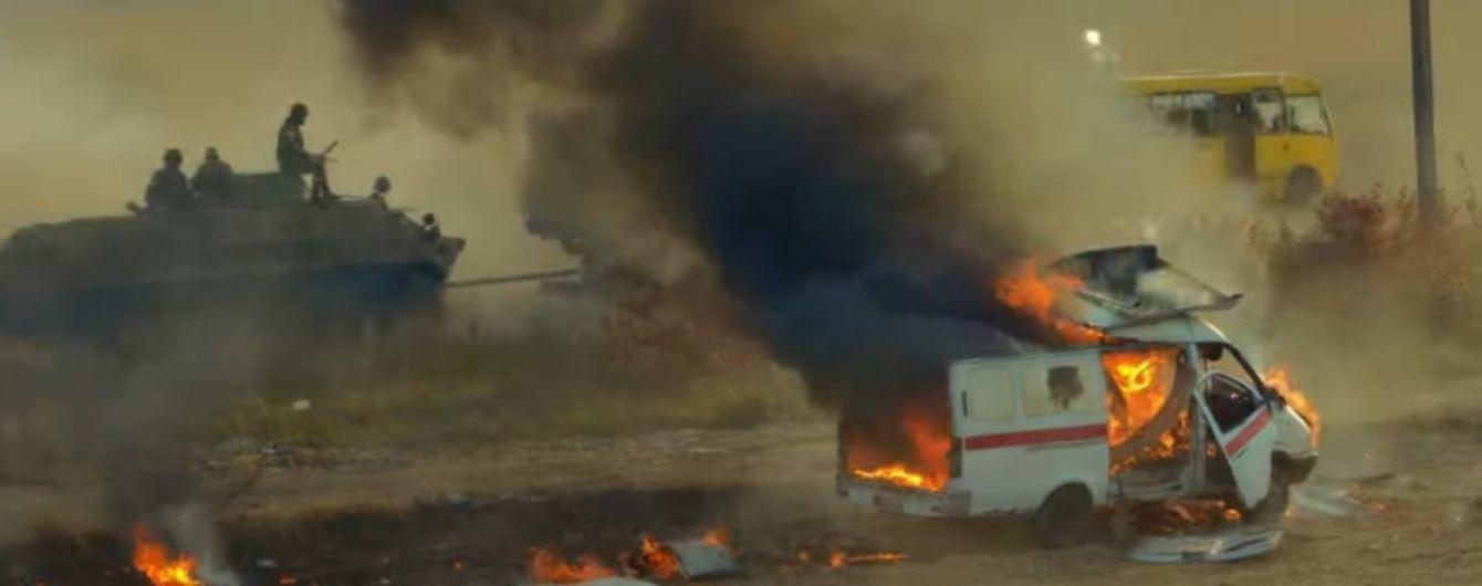 Організовував вбивства в Іловайську і взяття Дебальцевого: СБУ повідомила про підозру заступнику міністра оборони РФ